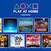 Sony Free Horizon Zero Dawn dan 9 Judul Permainan Lain, Berminat?
