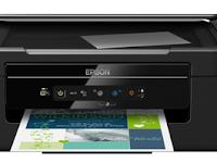Epson EcoTank ITS L3050 Driver Download - Windows, Mac