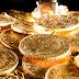Ξεπουλάνε τις χρυσές λίρες οι Έλληνες - Δείτε τον λόγο