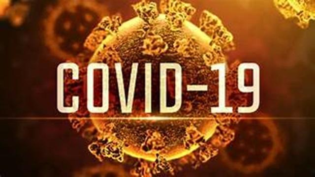 Paraíba registra mais 4 mortes por Covid-19