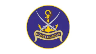 Pakistan Coast Guards PCG Jobs 2021 in Pakistan - Pak Coast Guard Job 2021 - www.pakistancoastguards.gov.pk Jobs 2021