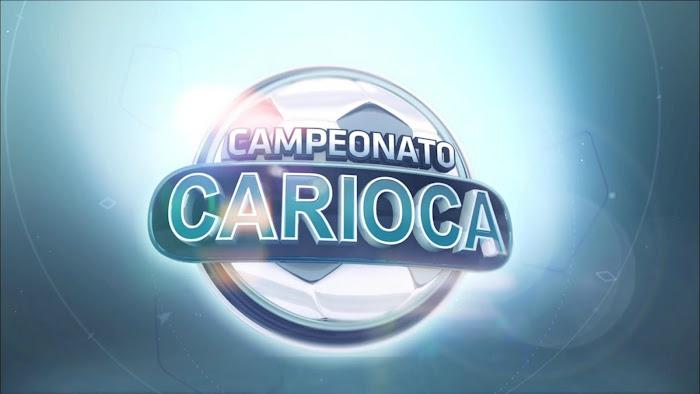 Assistir Campeonato Carioca Ao Vivo