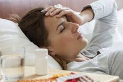 Memahami Bahaya Dari Tidur Yang Terlalu Lama