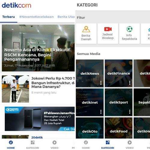 aplikasi detikcom
