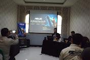 ASUS ZenFone Max Untuk Pecinta Game