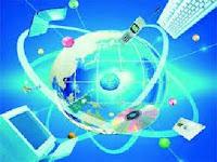 حل موضوع اختبار تكنولوجيا الاعلام و الاتصال لمسابقة مقتصد 2016