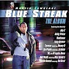 Various Artists - Bluestreak [The Album] [1999]