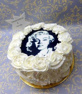 tort na 40