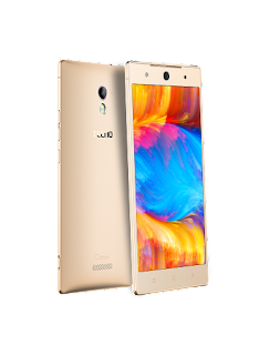 HOT: 4G LTE Smartphones to go For During Jumia/Konga Black Friday