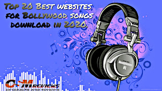 Bollywood songs Download