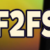 SIMPLE GUIDE FOR ROMS WHICH DONT SUPPORT F2FS AS OF NOW