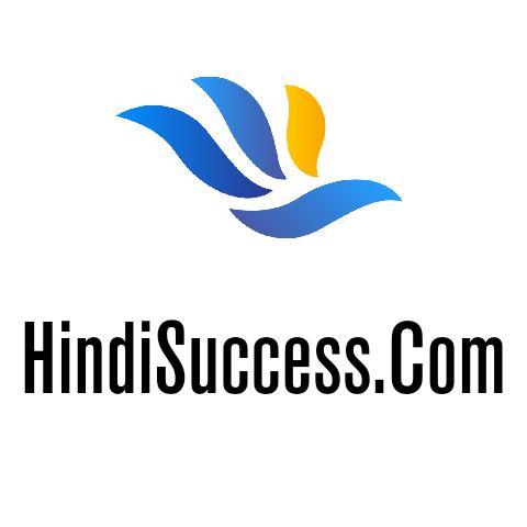 ब्लॉग पेज का महत्व और SEO Tips हिंदी में