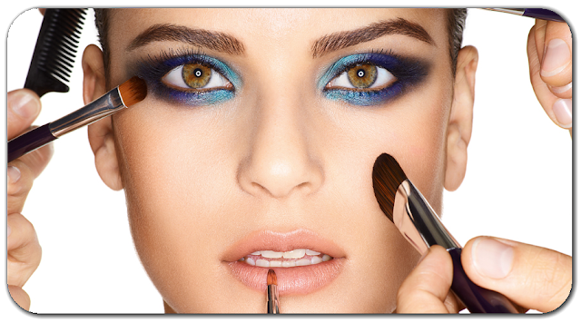 Look atrevido con Yves Rocher-60-makeupbymariland