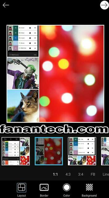 تحميل برنامج picsart مهكر 2019 اخر اصدار بدون روت من ميديا فاير