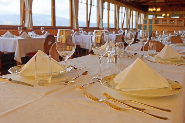 ristorante tipico bolzano dove mangiare