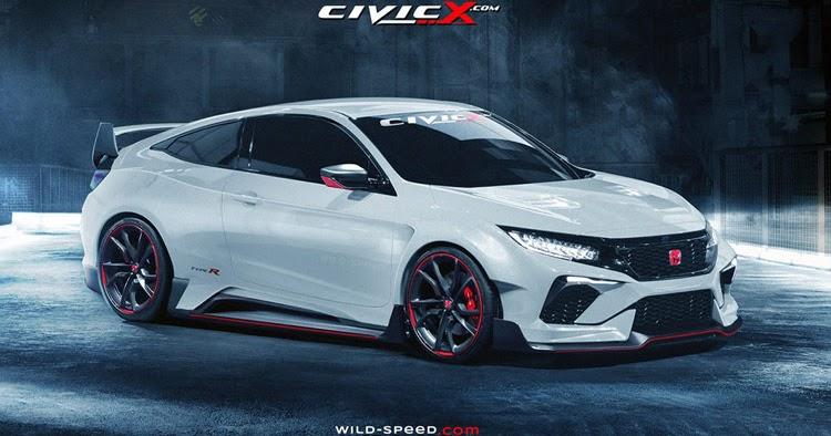 http://1.bp.blogspot.com/-TW0Wx1tSR7o/VS6E7hZv8AI/AAAAAAAA2tY/wno9rhZeb2k/w1200-h630-p-nu/2017-Honda-Civic-Type-R-Coupe15.jpg