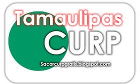Curp En Tamaulipas Donde Tramitar Y Consultar Curp