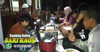 Catering Kambing Guling Cimahi - Enak,kambing guling cimahi,kambing guling,catering kambing guling,