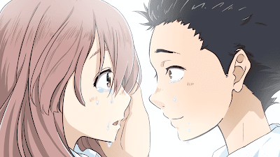 animes-romanticos-koe-no-katachi
