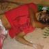 Jovem de 20 anos é morto com tiro na cabeça, em Patos