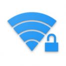 WIFI PASSWORD MASTER Apk v14.0.2 [Unlocked]