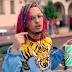 """Lil Pump divulga prévia do clipe de """"Gucci Gang""""; confira"""