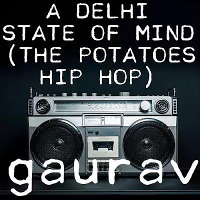 A-Delhi-State-of-Mind-Gaurav