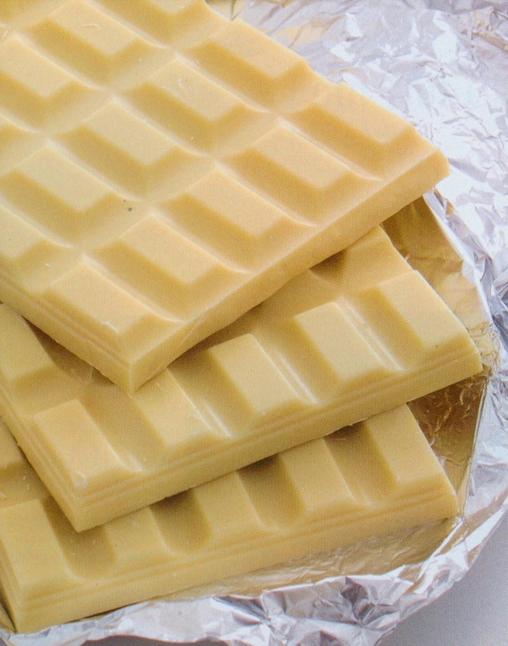 fakta tentang coklat  ramai tidak tahu nota mengajar belajar Resepi Kek Paling dan Murah Enak dan Mudah