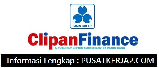 Lowongan Kerja D3 Segala Jurusan Padang Januari 2020 PT ...