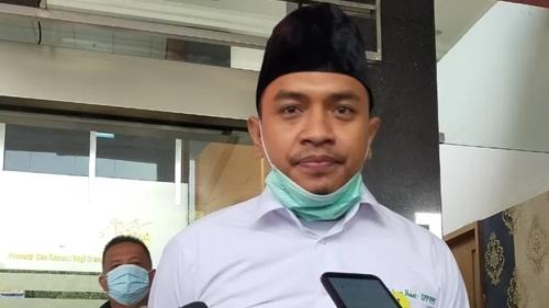 Kuasa Hukum: Tuduhan Munarman Terlibat Terorisme Prematur dan Fitnah