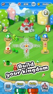 Super Mario Run APK.1