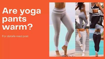 14 year old wearing yoga pants || yoga clothing tips