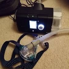 Related searches CPAP machines Best CPAP machine 2020 CPAP machine New CPAP technology Can I buy a CPAP machine without a doctor Cheap CPAP machine Best CPAP machine How to choose a CPAP machine