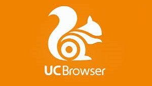 UC Browser - Browser Android