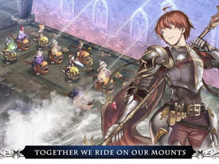 Game Guardian Of Fantasy Mod 1.0.0 Apk for Android Terbaru
