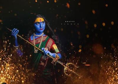 Pengertian Sapta Rsi, Cerita dan Nama-Nama Maharsi Penerima Wahyu Veda