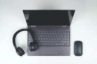 HP Pavilion 15 Gaming Laptop Review 2020