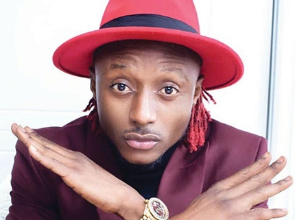 Terry G Biography, Age, Height, Family, Girlfriend, Parents, Net worth, Albums, Songs, Wiki & More