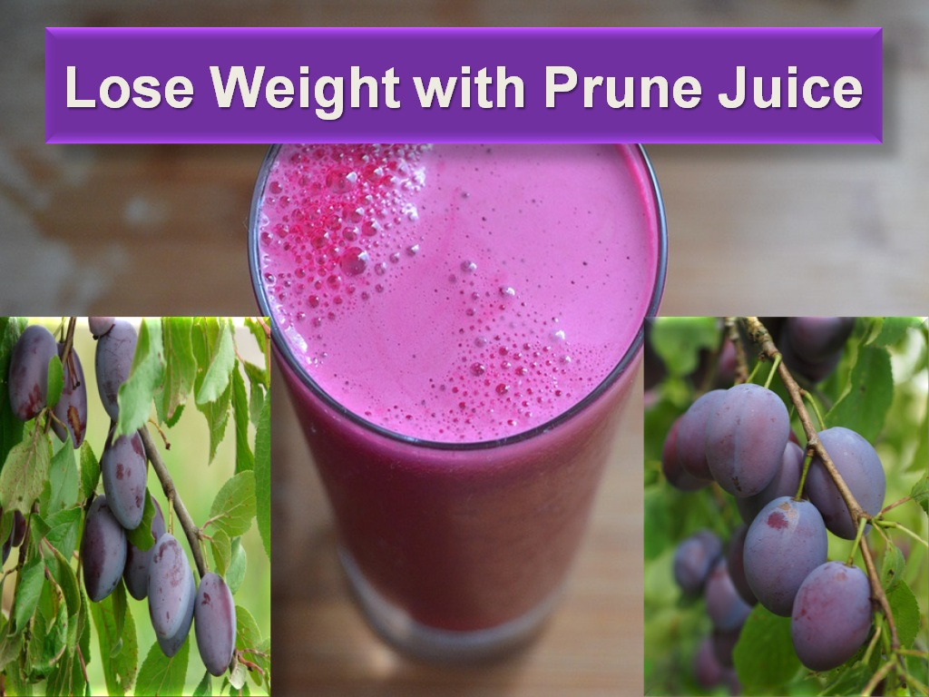 Prune juice for weight loss juicing for weight loss health treasure prune juice for weight loss juicing for weight loss ccuart Image collections