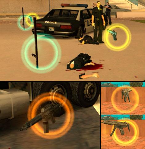 gta-sa-mod-glow-pickup-vc-3.jpg