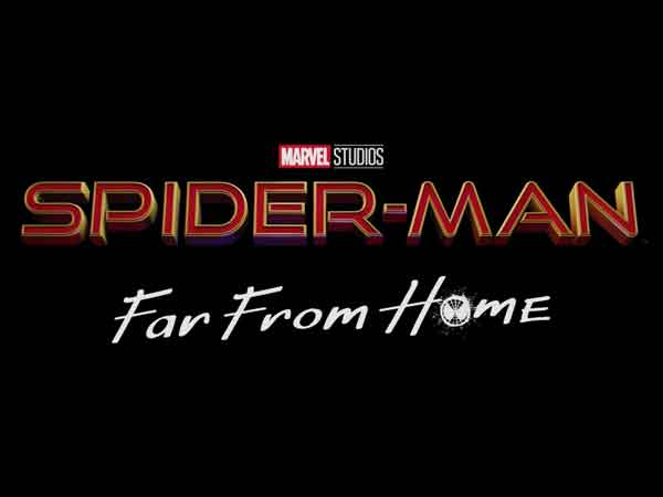 spider man: far from home trailer out
