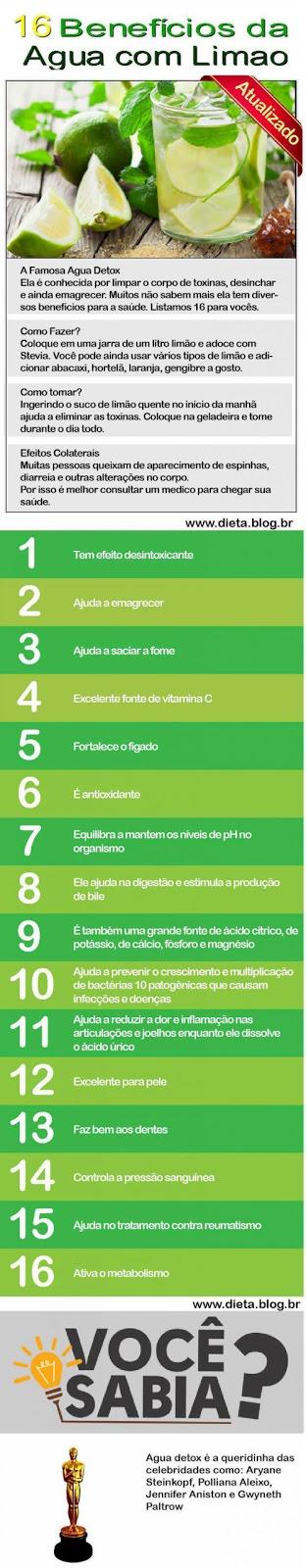 http://dieta.blog.br/dieta-detox-cardapio-completo-perca-9kg-em-21-dias-garantido
