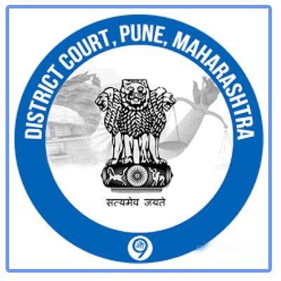Pune District Court
