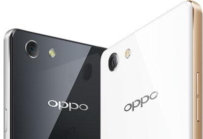 OPPO Neo 7,OPPO Neo 7 nougat,OPPO Neo 7 update 7.0