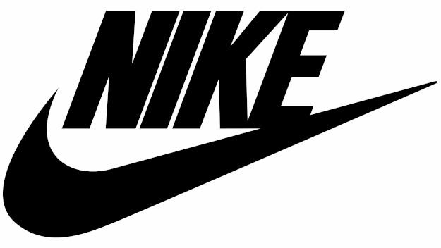 Nike app: Πρόσβαση σε όλα τα προϊόντα της μεγάλης εταιρείας με δωρεάν μεταφορικά