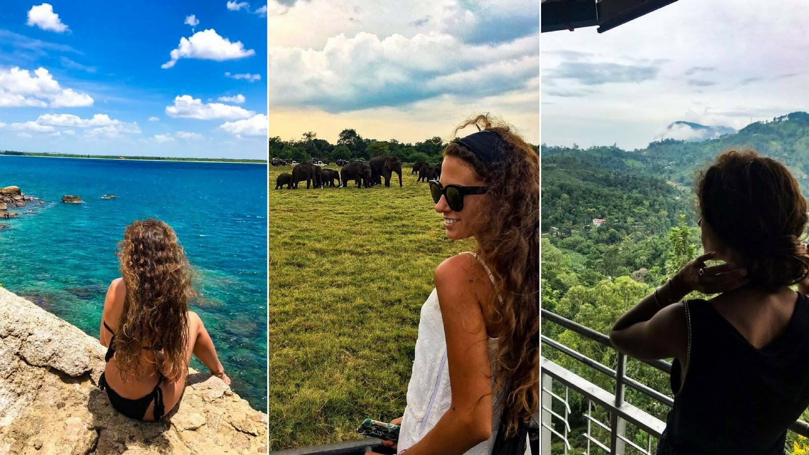 viaggio in Sri Lanka ad agosto 19 giorni e zaino in spalla, viaggio in Sri Lanka, organizzare viaggio in Sri Lanka, viaggio Sri Lanka, Sri Lanka agosto, Sri Lanka viaggi, viaggio Sri Lanka, Valentina Rago, fashion need, esala perahera, travel blog milano, travel blog Italia