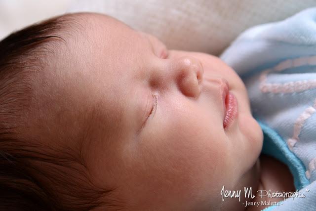photographe bébé famille maternité ste hermine, ste gemme la plaine, luçon