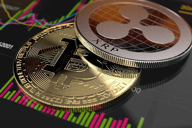 Ripple XRP/USD Is More Stable in 2019