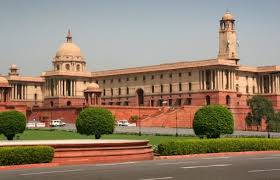 Lok Sabha Recruitment 2016, 35 Posts