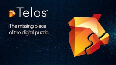 Telos тестирует совместимые с Эфириумом смарт-контракты